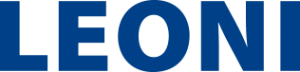 leoni_logo
