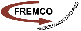 Maser announce partnership with Fremco