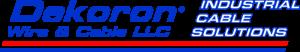 Dekoron Logo