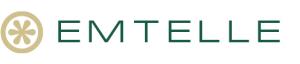 emtelle-logo