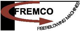 Maser announce partnership with Fremco