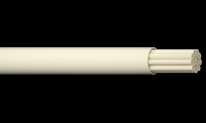 12 Way 5/3.5mm Low Fume Hazard (LFH) Microduct