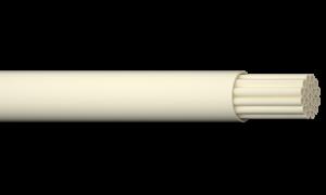 19 Way 5/3.5mm Low Fume Hazard (LFH) Microduct
