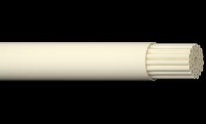 24 Way 5/3.5mm Low Fume Hazard (LFH) Microduct