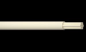 7 Way 5/3.5mm Low Fume Hazard (LFH) Microduct