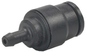 5mm Water Block Connector