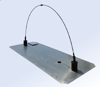 Commercial Hf Antenna