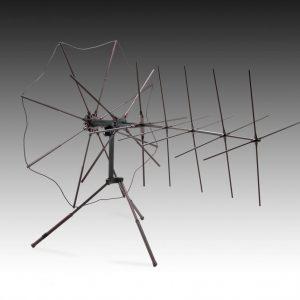 2055 Antenna