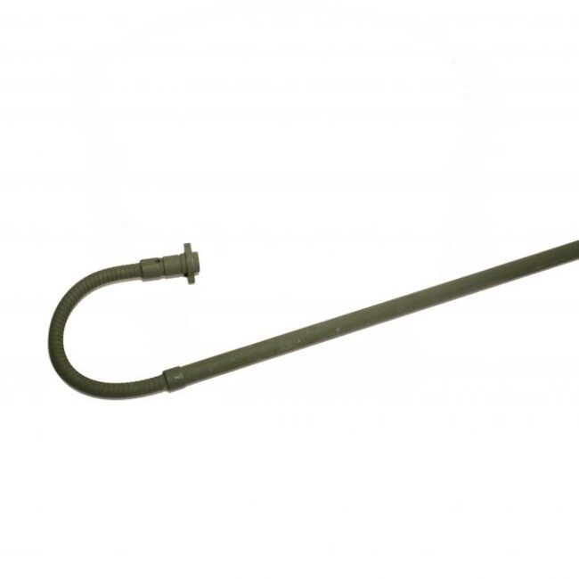 Antenna for use with PLRS Receiver/Transmitter RT-1343/TSQ-129