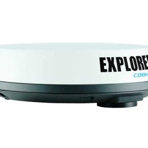 Explorer 323