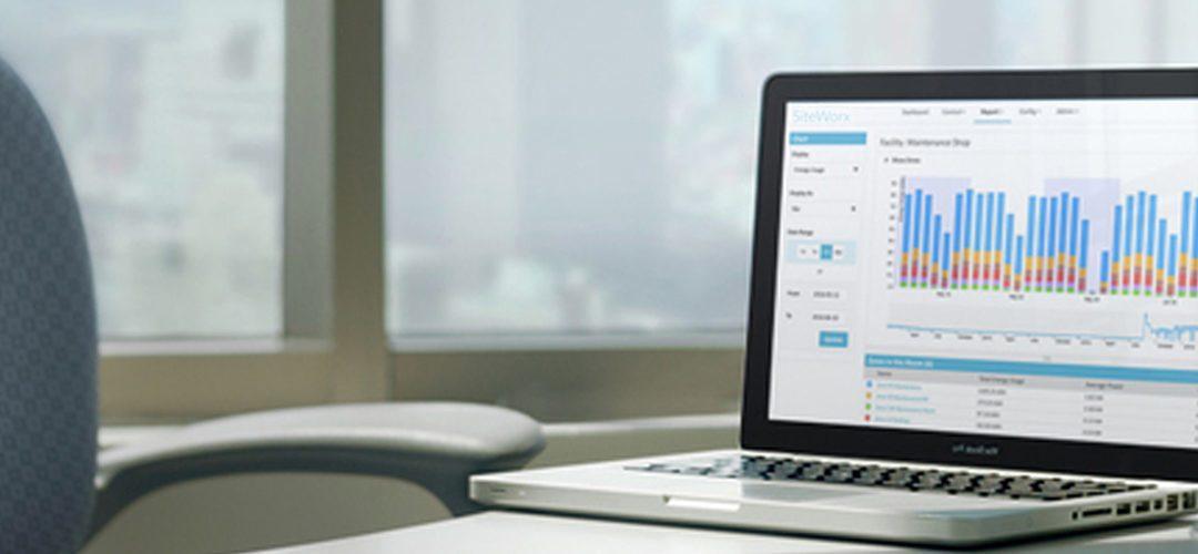 Digital Lumens launches new SiteWorx cloud-based intelligence platform