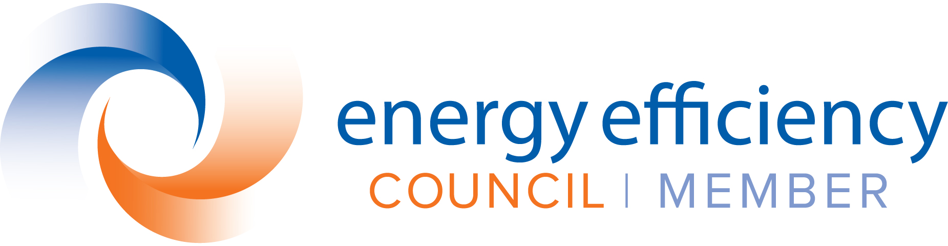 Maser now an Associate Member of the Energy Efficiency Council