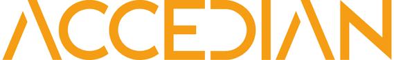 aizoOn Logo
