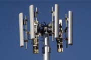 Amphenol Base-Station-Antennas