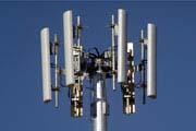 Amphenol Base-Station-Antennas
