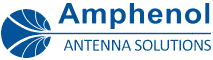 amphenol-antenna-logo (1)