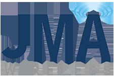 jmaw-logo-transparent
