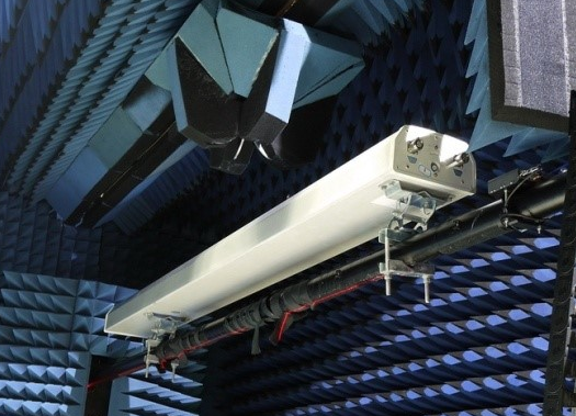 Maser appointed AUS/NZ distributor for AARC Antennas