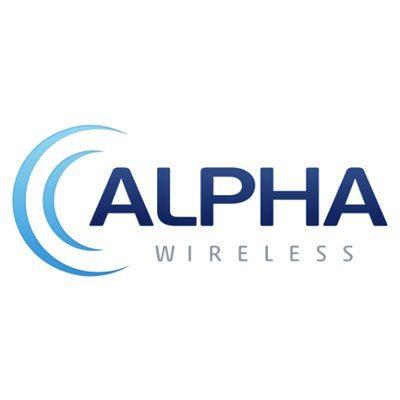Maser partner Alpha Wireless launching R & D office in Australia