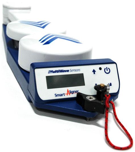 Multiwave Smart Aligner System