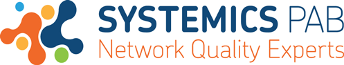 Systemics logo