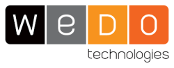 wedo-logo1-e1443070384321