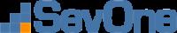 sevone-logo-e1443068207949