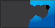 Tosslshield logo-blue