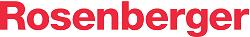 rosenberger-logo-transparent