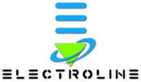 electroline-logo