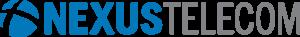 nexustelecom_logo-300x37