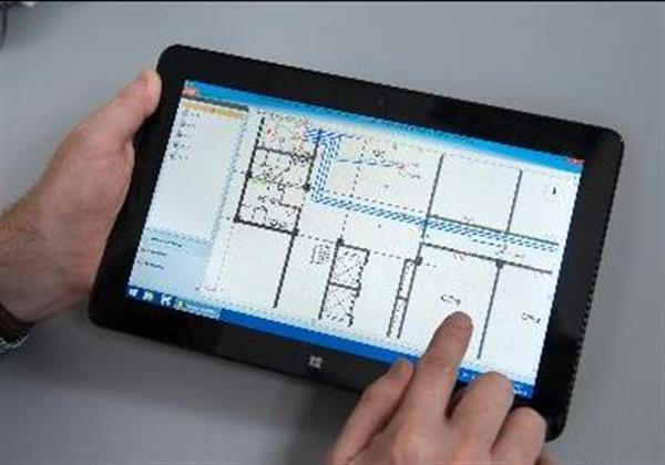 crop_Ranplan - Tablet 1